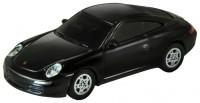 Autodrive PORSCHE 911 (997) CARRERA S 8GB