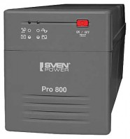 Sven Power Pro 800