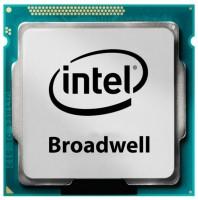 Intel Core i5-5675C Broadwell (3100MHz, LGA1150, L3 4096Kb)