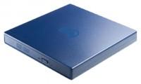 3Q 3QODD-T105-YCB08 Cambridge Blue