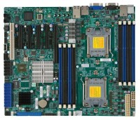 Supermicro H8DCL-i