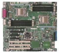 Supermicro H8DMi-2