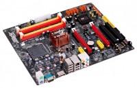 ECS P45T-A (1.0)
