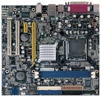 Foxconn 6627MA-RS2H