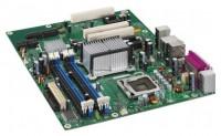 Intel DP965LTCK