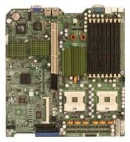 Supermicro X6DHR-iG2