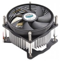 Cooler Master DP6-9GDSB-0L-GP