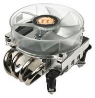 Thermaltake Silent 1156D (CLP0560)