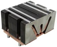 Cooler Master S2N-PGKHS-05-GP