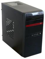Trin 601R BK-R