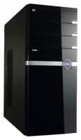 Delux DLC-MQ859 Black/silver