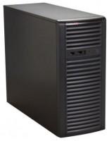 Supermicro SC732i-865B