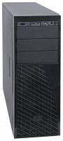 Intel P4304XXSFDR 450W Black