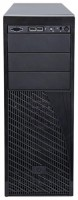 Intel P4308XXMHJC 1200W Black