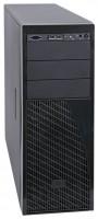 Intel P4308XXMFDN 460W Black