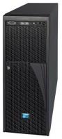 Intel P4216XXMHGC 750W Black