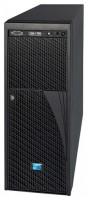 Intel P4208XXMHGC 750W Black