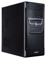 GIGABYTE GZ-F2 450W Black