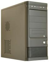 Trin PA4-809 BK-BK-BK
