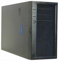 Intel SC5300LX 730W Black