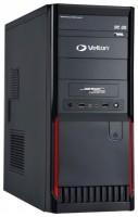 Velton 2202 400W Black/red