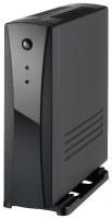Morex T3200 60W Black
