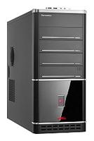 Optimum K-660B 500W Black
