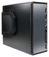 Antec P193 Black