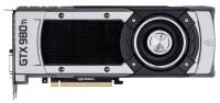 ASUS GeForce GTX 980 Ti 1000Mhz PCI-E 3.0 6144Mb 7010Mhz 384 bit DVI HDMI HDCP