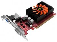 Palit GeForce GT 430 700Mhz PCI-E 2.0 1024Mb 1600Mhz 128 bit DVI HDMI HDCP