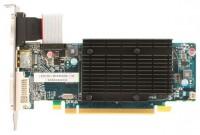 Sapphire Radeon HD 5450 650Mhz PCI-E 2.1 512Mb 1334Mhz 64 bit DVI HDCP