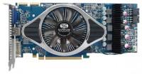 Sapphire Radeon HD 4730 750Mhz PCI-E 2.0 512Mb 3600Mhz 128 bit DVI HDMI HDCP