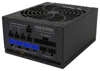 Rosewill Quark 1200W