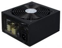 Chieftec APS-800C 800W