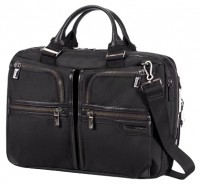 Samsonite 16D*004