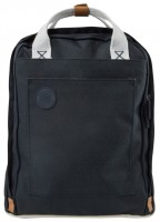Golla Original Backpack 15.6