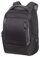 Samsonite 41D*103