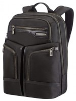 Samsonite 16D*007