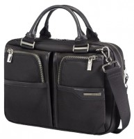 Samsonite 16D*003