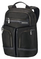 Samsonite 16D*006