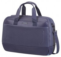 Samsonite 15D*005