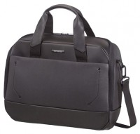 Samsonite 15D*003