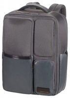 Samsonite 41D*003
