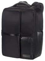 Samsonite 41D*002