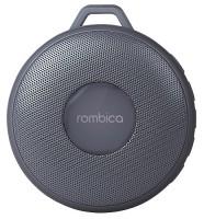 Rombica mysound BT-02