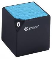 Zetton Cube