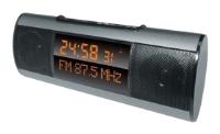 AVS C-812FM