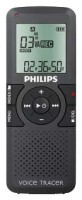Philips Voice Tracer 602