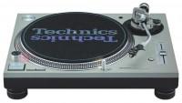 Technics SL1200 MK5