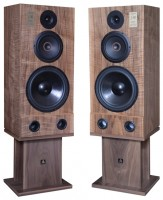 Aleks Audio & Video S-90